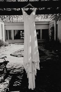 00004--©ADHPhotography2020--GageKaylea--Wedding--March7bw