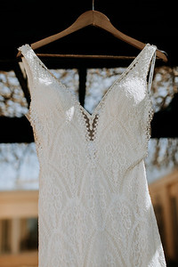 00007--©ADHPhotography2020--GageKaylea--Wedding--March7