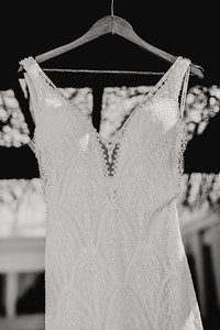 00008--©ADHPhotography2020--GageKaylea--Wedding--March7bw