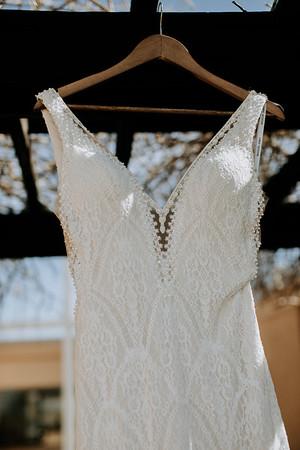 00011--©ADHPhotography2020--GageKaylea--Wedding--March7