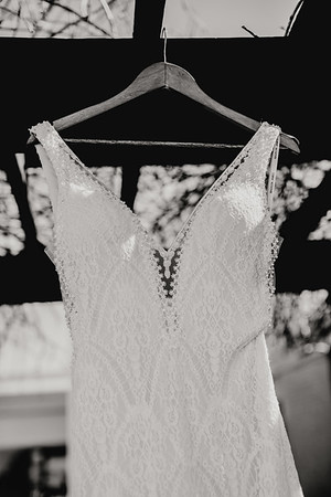 00009--©ADHPhotography2020--GageKaylea--Wedding--March7bw
