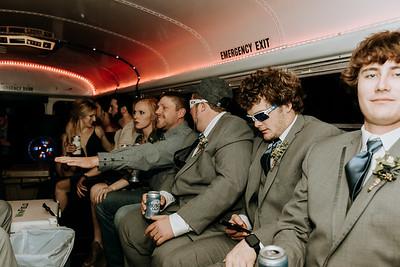 02505--©ADHPhotography2020--GageKaylea--Wedding--March7