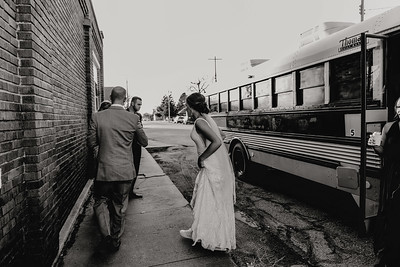 02512--©ADHPhotography2020--GageKaylea--Wedding--March7bw