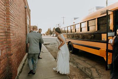 02512--©ADHPhotography2020--GageKaylea--Wedding--March7