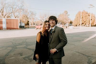 02510--©ADHPhotography2020--GageKaylea--Wedding--March7