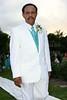 Newport News Wedding Photography - Rose Garden - Huntington Park