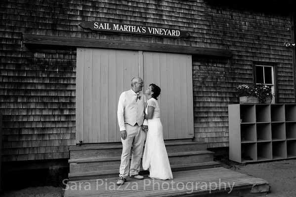Edgartown News, Sara Piazza Photography, Edgartown Photographer, Martha's Vineyard Photographer, Martha's Vineyard Family and Wedding Photographer