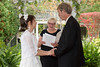 Gail_and_George-022-8488-S