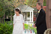 Gail_and_George-058-8525-S
