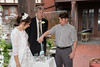 Gail_and_George-070-8538-S