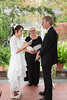 Gail_and_George-039-8506-S