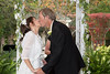 Gail_and_George-073-8541-S