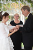 Gail_and_George-052-8519-S