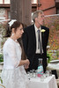 Gail_and_George-071-8539-S