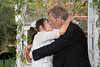 Gail_and_George-074-8542-S