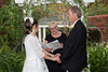 Gail_and_George-072-8540-S