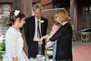 Gail_and_George-067-8535-S