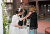 Gail_and_George-066-8534-S
