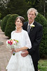 Gail_and_George-093-8564-S