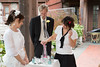 Gail_and_George-063-8530-S