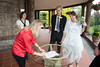 Gail_and_George-079-8547-S