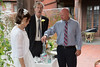 Gail_and_George-068-8536-S