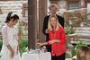Gail_and_George-061-8528-S