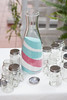 Gail_and_George-076-8544-S