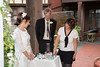 Gail_and_George-064-8531-S