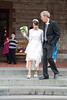 Gail_and_George-080-8548-S