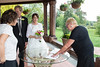 Gail_and_George-077-8545-S