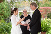 Gail_and_George-038-8505-S