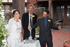 Gail_and_George-069-8537-S