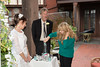 Gail_and_George-065-8533-S