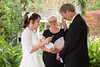 Gail_and_George-037-8504-S