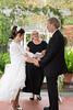 Gail_and_George-040-8507-S