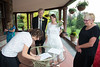 Gail_and_George-078-8546-S