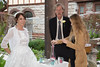 Gail_and_George-062-8529-S