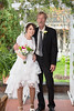 Gail_and_George-075-8543-S