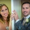 Gaines Wedding 203