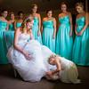 Gaines Wedding 127