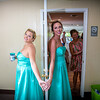 Gaines Wedding 193