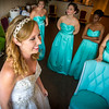Gaines Wedding 115