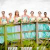 Gaines Wedding 152