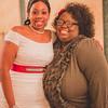 AOJOPhotography (Raleigh, NC Wedding Photographer)-717