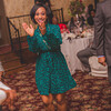 AOJOPhotography (Raleigh, NC Wedding Photographer)-796