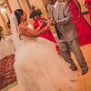 AOJOPhotography (Raleigh, NC Wedding Photographer)-624