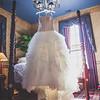 AOJOPhotography (Raleigh, NC Wedding Photographer)-115
