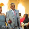 AOJOPhotography (Raleigh, NC Wedding Photographer)-528