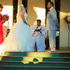 AOJOPhotography (Raleigh, NC Wedding Photographer)-446
